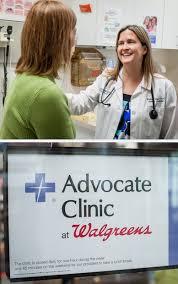 Home Advocate Christ Medical Center Oak Lawn Illinois Il