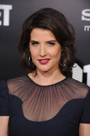 COBIE SMULDERS at 21 Jump Street Premiere in Los Angeles. Posted by Aleksandar Arsenovic. March 15, 2012 - Cobie-Smulders-at-21-Jump-Street-Premiere-in-Los-Angeles-2