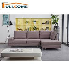 modern fabric sectional sofas. Perfect Sofas China Luxury Home Furniture Modern Fabric Scandinavian Sofa Set Living Room  Feather Italian Corner For Sectional Sofas E