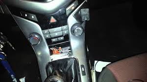 chevy cruze climate control not working why?! youtube 2016 chevy cruze fuse box 2016 Chevy Cruze Fuse Box #46