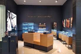 companies wellington leather furniture promote american. Contemporary Companies Time For Expansion Daniel Wellington Ups Its Presence In Global Travel  Retail With Companies Leather Furniture Promote American N