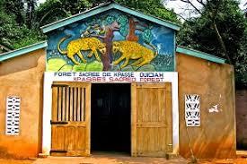 """Résultat de recherche d'images pour """"marabout africain honnete"""""""
