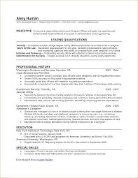 Free Resume Builders Resume Bulider Savebtsaco 13
