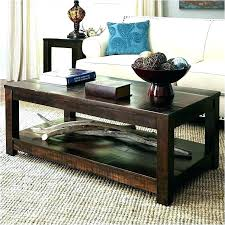 pier one table base coffee tables 1 tray furniture pier one
