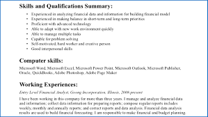Domestic Engineer Resume Examples 24 Engineering Resume Model SampleResumeFormats24 12