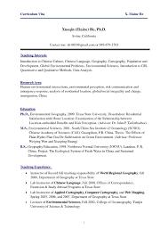 Examples Resumes Sample Nursing Resume Top 10 Best Nursing Resume