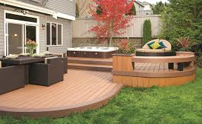 backyard deck design ideas. Interesting Design Eagan Mn Deck Builders Designs Ideas Design Decks Inside Backyard O