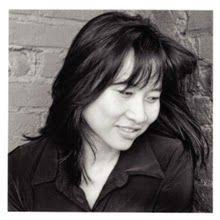 the secret files of fairday morrow author interview with thanhha lai national book