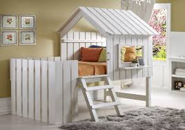 tree house bunk bed plans with kid s nursery wooden montessori of plansj home design bedr