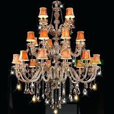 amber crystal chandelier antique amber crystal chandelier for foyer hall amber crystal chandelier drops