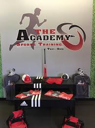 Image result for academy troy, ohio