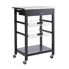 <b>Kitchen</b> Islands & <b>Trolleys</b> You'll Love | Wayfair.co.uk