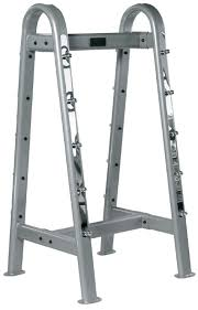 york barbell weight. york barbell 69051 ets fixed weight horizontal rack
