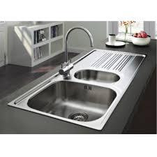 top 66 superb franke sinks uk franke taps bowl sink franke stainless steel sinks design
