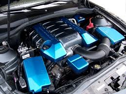 95 camaro fuse box 95 automotive wiring diagrams 2010camaropaintedenginekit
