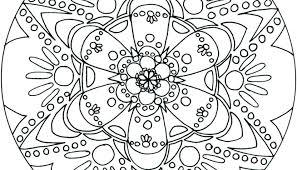 tween coloring pages tween coloring pages practical coloring pages for teenage free printable also tween tween