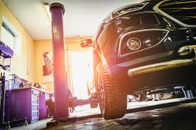 best electric garage heater reviews in 2017