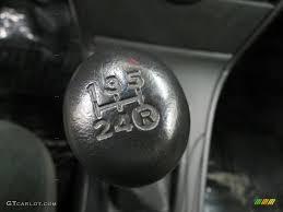 2004 Toyota Corolla S 5 Speed Manual Transmission Photo #66142835 ...
