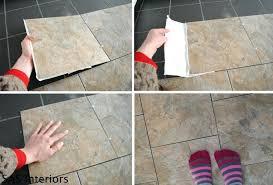 how much to install vinyl flooring can you put vinyl tile over linoleum designs install vinyl plank flooring around toilet