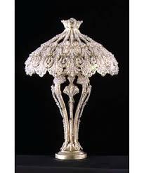 floor lamps chandelier table lamp schonbek rivendell inch lamps uk lights crystal shades floor crystals