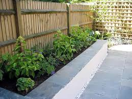 Small Picture 151 best Garden Design images on Pinterest Back garden ideas