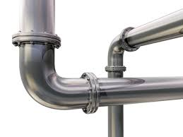 sanitary works plumbing_works jpg
