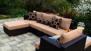 gratis patio furniture home depot design. home design depot wicker patio furniture beadboard baby regarding gratis