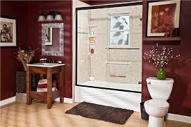 Dallas Bathroom Remodel Cool Design Inspiration