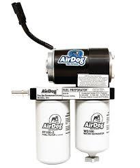 a6sabf493 airdog ii 4g fuel air separation system df 165 gph airdog fuel air separation system fp 100 gph a4spbf169