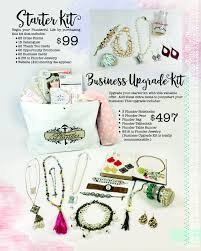 plunder design jewelry shine on with tonya