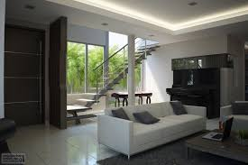 cool living rooms. Modern Minimalist Cool Living Room Rooms