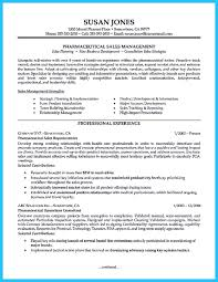 areas of expertise in resume areas of expertise list resume ...