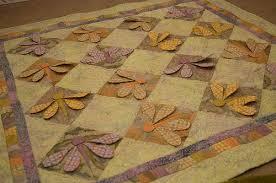 blatant random silliness: dragonfly quilt & dragonfly quilt Adamdwight.com