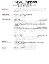 cover letter font size cover letter font size adorable application letter format margins