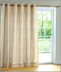 sliding glass door insulation fantastic ds sliding glass doors curtains for sliding glass doors insulated thermal