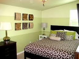 Paint Colors For Bedrooms Lowes L L L