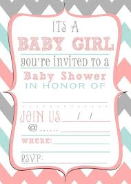 Invitation Cards Template Free Download Invitation Template Baby Shower Invitation Card Template Free