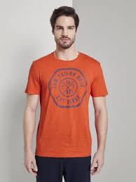 Футболки мужские – купить модные <b>футболки для мужчин</b> в ...
