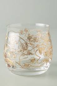 Glassware | <b>Drinking Glasses</b> & Tumbler <b>Glasses</b> | Anthropologie