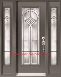 prices for entry doors with sidelights. cheap entry doors with side lights | - steel doors, entry\u2026 prices for sidelights
