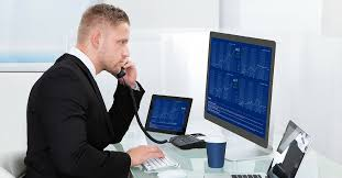 Computer System Analyst Tn Visas For Computer Systems Analysts 2019 Us Canadian