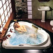 corner jacuzzi bathtub whirlpool corner bathtub corner whirlpool tub amazing universal ceramic tiles new whirlpools shower corner jacuzzi bathtub