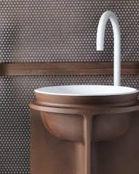 Define Bathroom Falper Collections At Maison Objet Substantial Textures Define