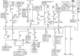 chevrolet car radio stereo audio wiring diagram autoradio gm bose 2013 Chevy Silverado Wire Diagram gm bose wiring home design ideas wiring diagrams chevy c2 2014 chevy silverado wiring diagram