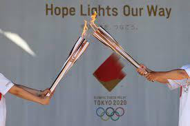 الأزمات تتواصل.. إقالة مخرج حفل افتتاح أولمبياد طوكيو 2021