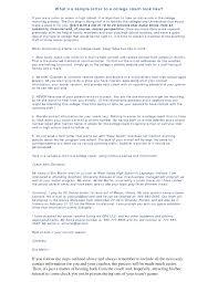 college recruiter cover letter sample recruiting letter sample recruiting letter sample college recruitment letter sample college