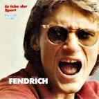 Bildergebnis f?r Album Rainhard Fendrich Es Lebe Der Sport