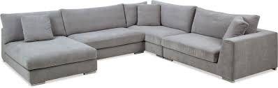 lounging furniture. Sit Back And Embrace The Comfort Of Amery Corner Lounge Suite. Made Up Lounging Furniture