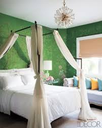 romantic green bedrooms. The Floral Wallpaper, White \ Romantic Green Bedrooms G
