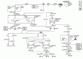 georgie boy fuse diagram georgie trailer wiring diagram for auto georgie boy wiring diagram